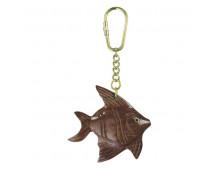 Buy Võtmehoidja SEA CLUB Fish 1361 Elkor