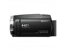Buy Camcorder SONY HDR-CX625B HDRCX625B.CEN Elkor