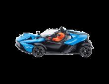 Buy Mudel SIKU KTM X-BOW GT 1436 Elkor