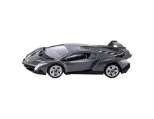 Buy Auto SIKU Lamborghini Veneno 1485 Elkor