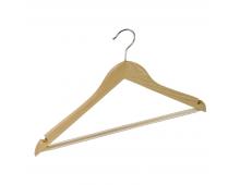 Buy Riidepuu WENKO Shaped Hanger Type Job 45 with Rod 26298 Elkor