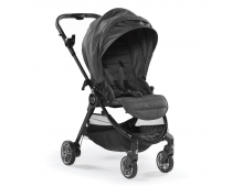 Buy Lapsevanker BABY JOGGER City Tour Lux Granite 15188 Elkor
