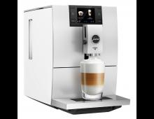 Buy Coffee machine JURA ENA 8 Nordic White 15239 Elkor