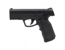 Buy Püstol ASG Steyr Mannlicher M9 16088 Elkor