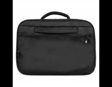 Buy Laptop bag PORT Manhattan Clamshell BF 170225 Elkor