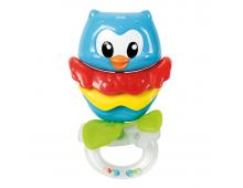 Buy Kõristi CLEMMY Owl 17160 Elkor