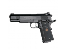 Buy Püstol ASG STI Tac Master 17181 Elkor
