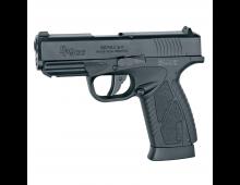 Buy Püstol ASG Bersa BP9CC 17308 Elkor