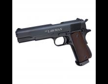 Buy Püstol ASG STI Lawman 17398 Elkor