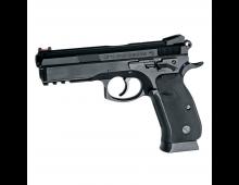 Buy Püstol ASG CZ SP-01 Shadow 17653 Elkor