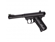 Buy Püstol ASG MK II Black 17683 Elkor
