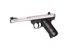 Buy Püstol ASG MK II Dual-tone 17684 Elkor