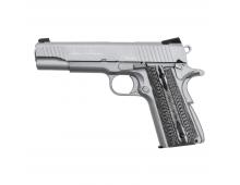Buy Püstol ASG GBB Dan Wesson Valor 18528 Elkor