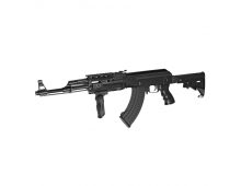 Buy Automaat ASG Arsenal AR-M7T 19056 Elkor