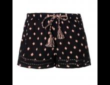 fb23dd6f6f7 Buy Ujumispüksid BRUNOTTI Flamingo 121214619N Elkor