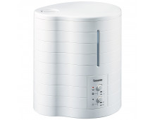 Buy Humidifier BEURER LB50 Elkor