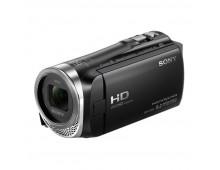 Buy Camcorder SONY HDR-CX450B HDRCX450B.CEN Elkor