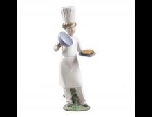 Buy Dekoratiivkuju NAO A cake for you 2001893 Elkor