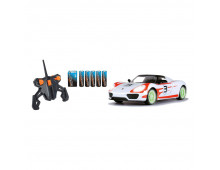 Buy Radio-controlled car SIMBA RC Porsche Spyder RTR 201119075 Elkor