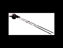 Buy Käimiskepid GABEL Stride Light FLS SMU 115cm 7711340361100 Elkor