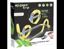 Buy Rada EXOST Training Racing Set 20231 Elkor
