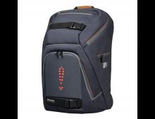 Buy Laptop bag PORT Go LED 15.6