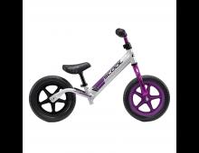 Buy Bicycle SCOOL PedeX Race Light 2027 Elkor
