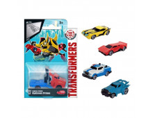 Buy Auto SIMBA Transformers 203111000 Elkor