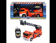 Buy Auto SIMBA Fire Patrol 203719000026 Elkor