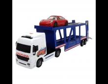 Buy Auto SIMBA Transporter 203747004 Elkor