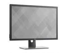 Buy Monitor DELL UP3017 210-AJLP_5Y Elkor