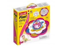 Buy Mosaiik QUERCETTI Pixel Daisy 2102 Elkor