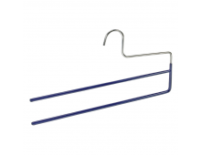 Buy Riidepuu WENKO Trouser Hanger Baggy 2 21163 Elkor