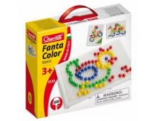 Buy Mosaiik QUERCETTI FantaColor Basic D.10 2122 Elkor