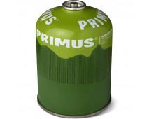 Buy Gaasisilinder PRIMUS Summer Gas 450g 220251 Elkor