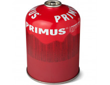 Buy Gaasisilinder PRIMUS Power Gas 450g 220261 Elkor