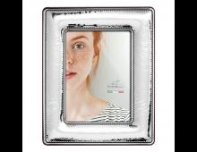 Buy Pildiraam CHINELLI Astrid 2213800 Elkor
