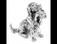 Buy Dekoratiivkuju CHINELLI Hunting Dog 2018 2226001 Elkor
