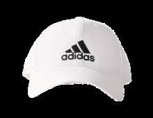 f2d70e4f877 Buy Pesapalli müts EA7 Train Graphic 285589 9P516 58210 Elkor