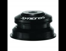 Buy Kuullaager SYNCROS Headset 1 1/8 TPR 50/61 228441 Elkor