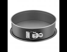 Buy Küpsetusvorm KAISER Springform Pan 26cm Inspiration 2300659565 Elkor
