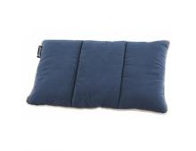 Buy Täispuhutav padi OUTWELL Constellatyion Pillow Blue 230139 Elkor