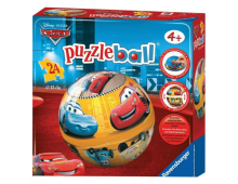 Buy Pusle RAVENSBURGER Disney Cars R11473 Elkor