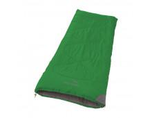 Buy Magamiskott EASY CAMP Chakra Green 240039 Elkor