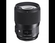Buy Lens SIGMA DG HSM Canon  Elkor