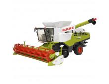 Buy Kombain BRUDER Claas Lexion 780 02119 Elkor