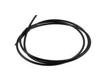 Buy Tarvikud XLC 2501150300 Elkor