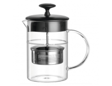 Buy Teekann LEONARDO GB/Tea Maker 0.5L 25511 Elkor