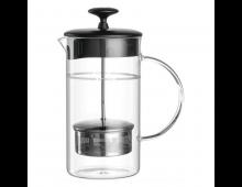Buy Teekann LEONARDO GB/Tea Maker 0.8L 25512 Elkor