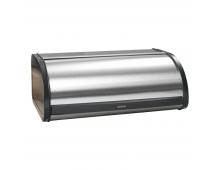 Buy Leivakorv BRABANTIA Matt Steel 299445 Elkor